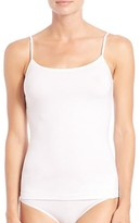 Thumbnail for your product : Hanro Soft Touch Camisole