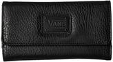 Vans Chained Reaction Wallet Wallet Handbags