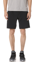 Satisfy Spacer Second Layer Shorts