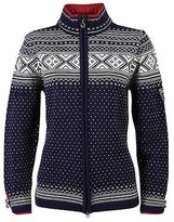 Dale of Norway Valle Sweater - Women's