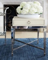 Bernhardt LANNIE END TABLE