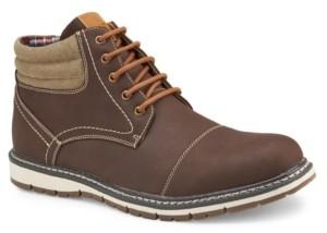 Reserved Footwear Men's The Kramer Boot Men's Shoes