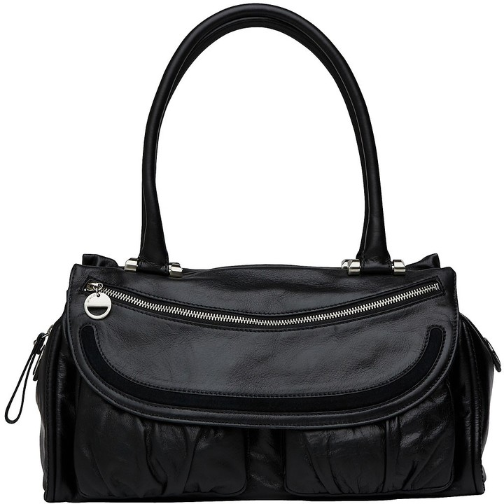 Mimco Prim Day Bag