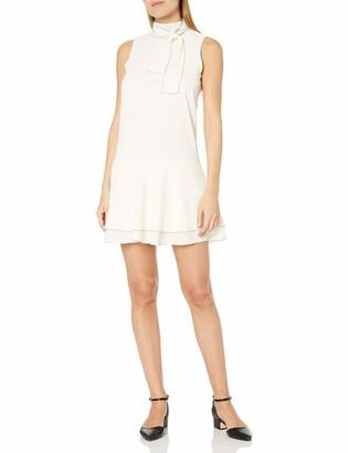 Cooper & Ella Women's Pico Stitch Alyson Dress