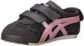 Asics Mexico 66 Baja TS Running Shoe (Toddler)