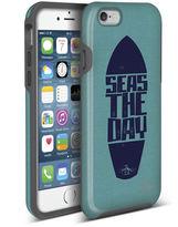 Original Penguin Iphone 6s Surfboard Case