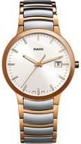 Rado Centrix - R30554103