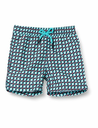 Esprit Boy's Coos Bay Mb Shorts Board
