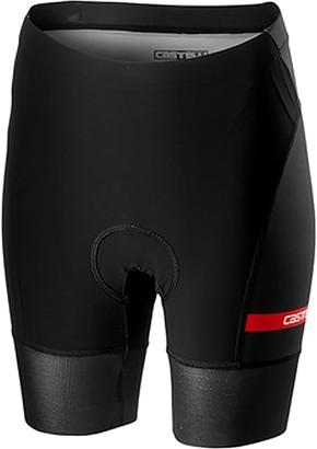 Castelli Free Tri Short - Women's