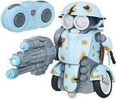 Transformers The Last Knight Radio Control Autobot Sqweeks