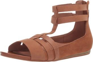 SoftWalk Women's Cazadero Sandal
