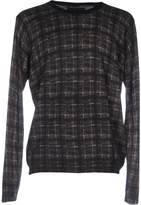 Massimo Rebecchi Sweaters - Item 39790008