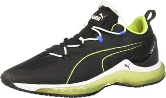 Puma mens Lqdcell Hydra Sneaker