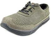 Altra Women's Intuition Everyday Fashion Sneaker