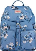Cath Kidston Island Bunch Duffle Backpack