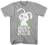 Boys' Secret Life of Pets T-Shirt - Grey
