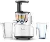 Breville Juice Fountain Crush Juicer