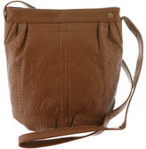 Billabong Cruz Around Crossbody Bag