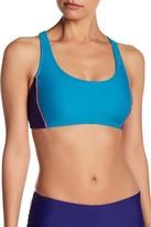 Reebok Natasha Sports Bra Bikini Top