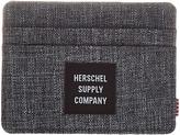 Herschel Felix Backpack Bags