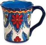 Tabletops Unlimited Lucca 14 oz. Mug