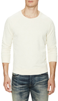 Gant Lily Cotton Sweatshirt