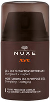Nuxe Men Moisturising Multi-Purpose Gel 50ml