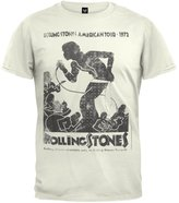 Rolling Stones - Vintage Tour Soft T-Shirt