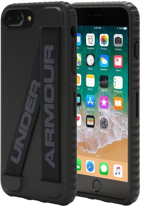 Under Armour UA Protect Handle It Case for Iphone 8+/7+