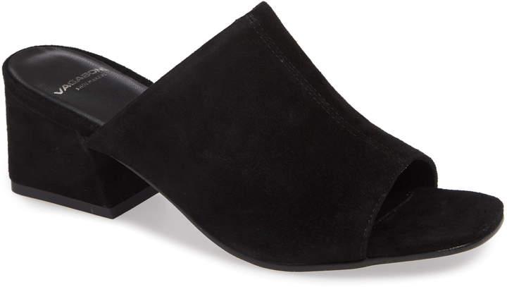 c245bd2dea Vagabond Women's Sandals - ShopStyle