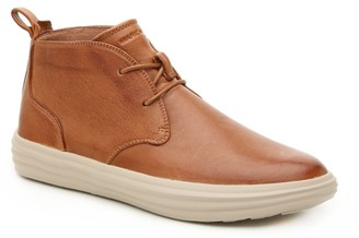 Mark Nason Shogun Smokewood Chukka Boot