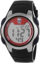 Game Time Men's MLS-TRC-SAL Watch