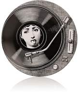 Fornasetti Theme & Variations Plate No. 370