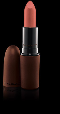 M·A·C Temperature Rising Lipstick