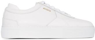 Axel Arigato Platform Low-Top Sneakers