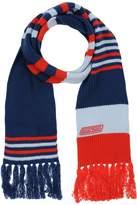 Burton Oblong scarves - Item 46529804