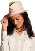 Zadig & Voltaire Warrol Hat
