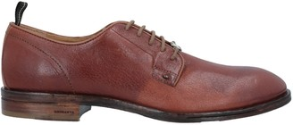 Brimarts Lace-up shoes