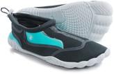 Body Glove Soak Water Shoes (For Women)