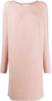 Christian Wijnants Sweater Dress