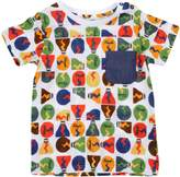 Fendi T-shirts - Item 12059188