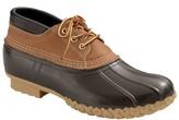 L.L. Bean Women's L.L.Bean Boots, Gumshoes