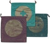 Bensimon Collection Toiletry Bag Set