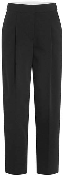 DKNY Cropped Pants