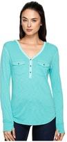 Kuhl Soratm Hoodie Women's Sweatshirt