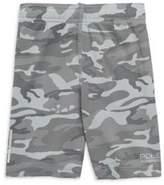 Ralph Lauren Toddler's, Little Boy's & Boy's Camo Sports Shorts