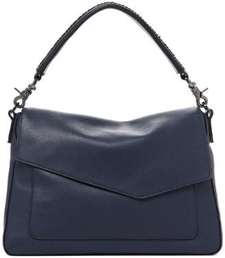Botkier Cobble Hill Slouch Shoulder Bag