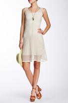 Weston Wear Betty Net Dress