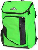 High Sierra Poblano Laptop Backpack