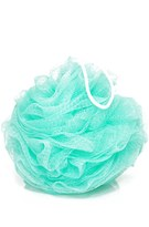 Forever 21 FOREVER 21+ Classic Loofah